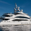 Benetti_diamonds_are_forever_FB253_2