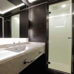 bagno-doppia