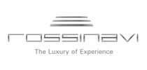 logo_rossi_navi