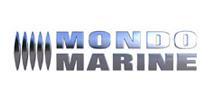 logo_mondo_marine
