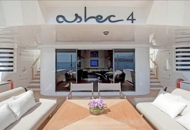 ASLEC-4-4