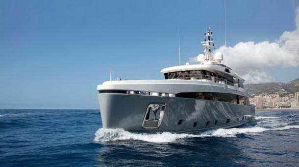 Aslec-yacht-MYS