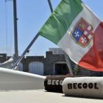 Becool_001