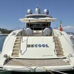 Becool_030