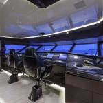 PRINCE SHARK 49 -270