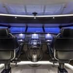 PRINCE SHARK 49 -274