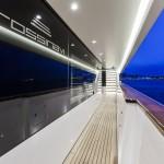 PRINCE SHARK 49 -281