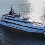 PRINCE SHARK 49 -424