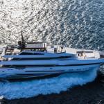 PRINCE SHARK 49 -533