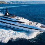 PRINCE SHARK 49 -569