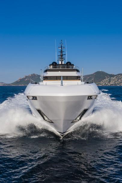 PRINCE SHARK 49 -584
