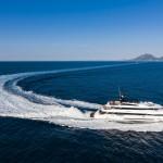 PRINCE SHARK 49 -635
