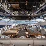 PRINCE SHARK 49 -757