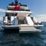 PRINCE SHARK 49 -805