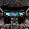 Cockpit-450