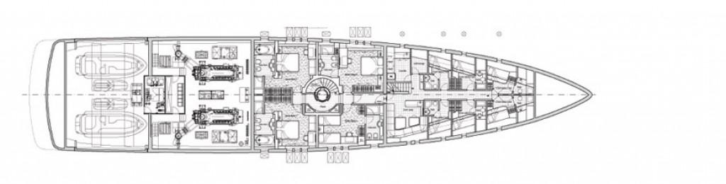 37-spadolini-55-9122