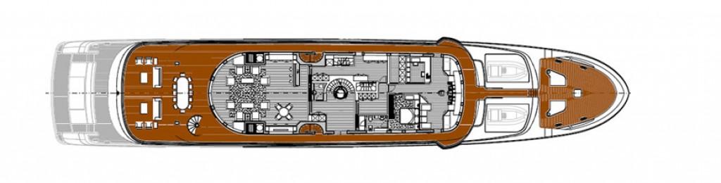 38-spadolini-61-6513