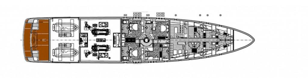 38-spadolini-61-8936