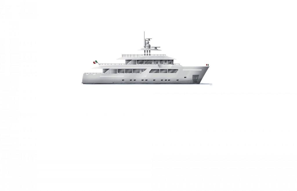 57-m35-explorer-3115