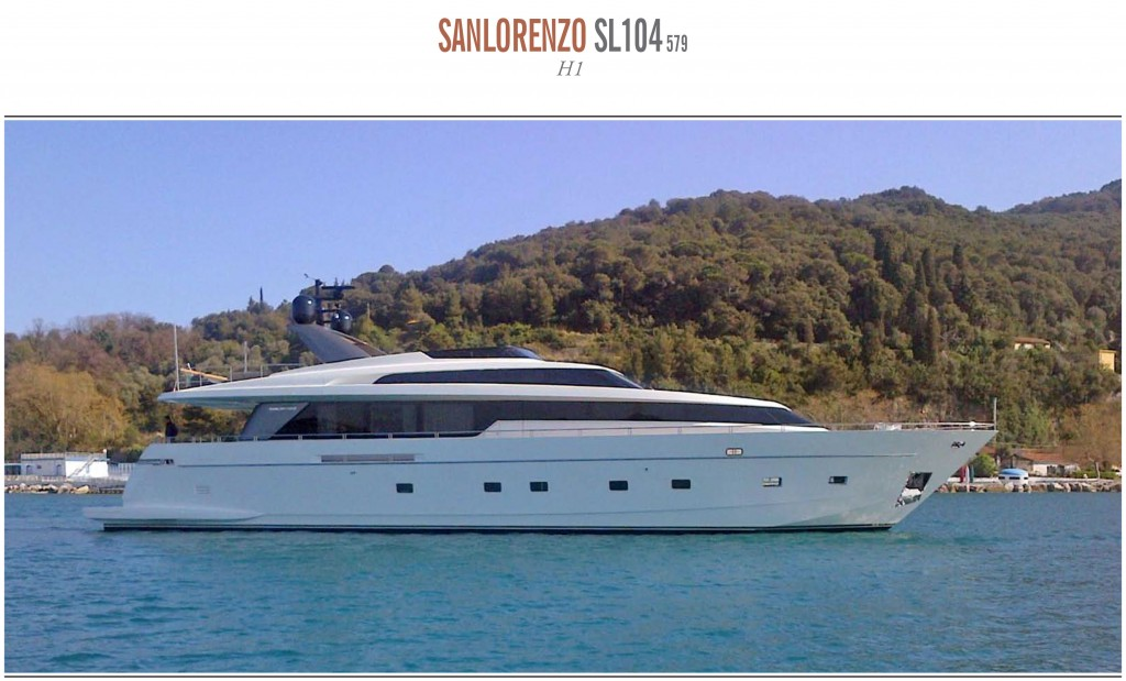 92-sanlorenzo-104-1416824240