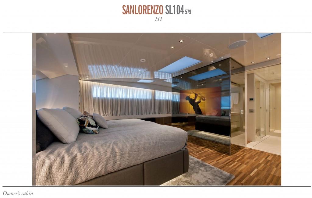 92-sanlorenzo-104-1562