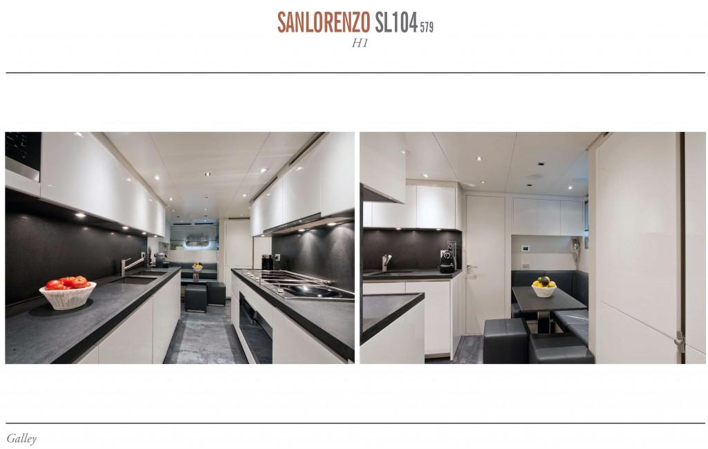 92-sanlorenzo-104-2497