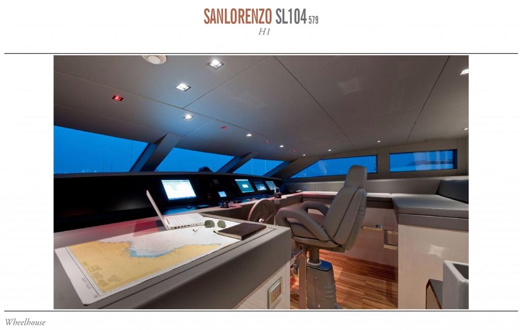 92-sanlorenzo-104-3316