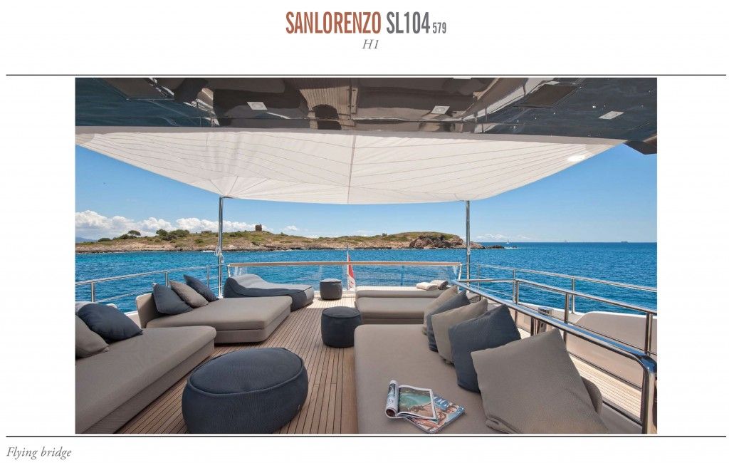 92-sanlorenzo-104-5314