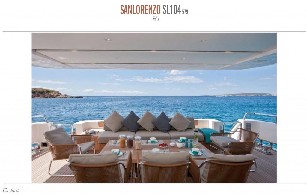 92-sanlorenzo-104-5950