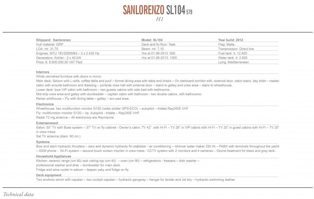 92-sanlorenzo-104-7690