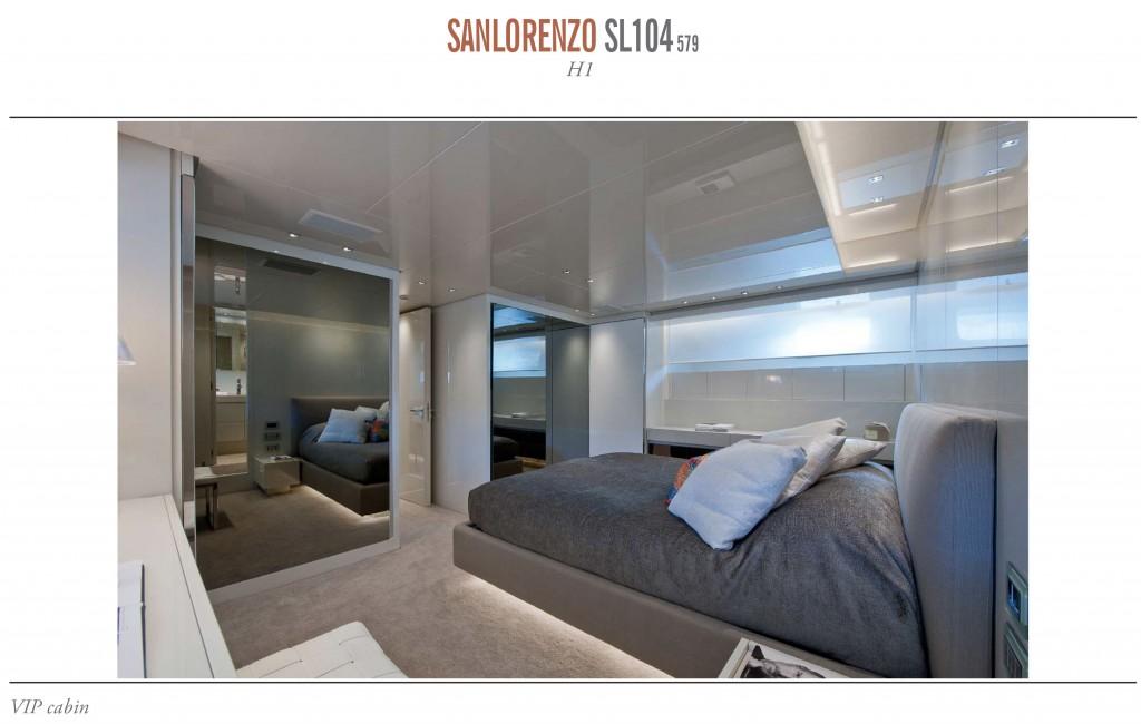 92-sanlorenzo-104-9224