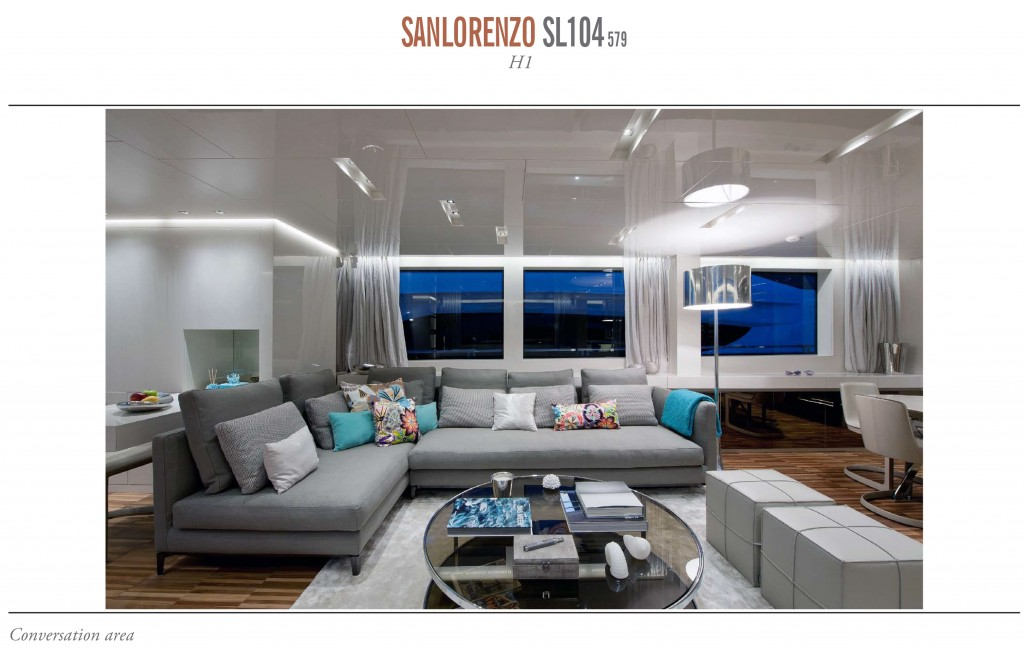92-sanlorenzo-104-9713