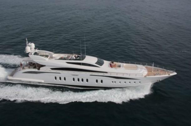 93-motor-yacht-1418402967