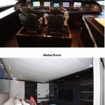 93-motor-yacht-1555