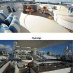 93-motor-yacht-2321