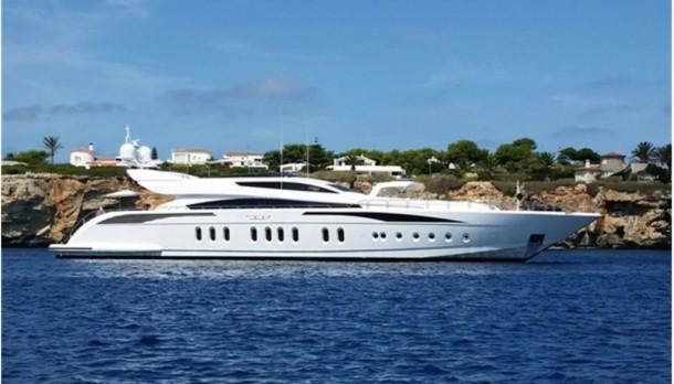 93-motor-yacht-5203