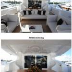 93-motor-yacht-5410