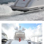 93-motor-yacht-6555