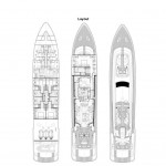 93-motor-yacht-6624