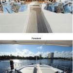 93-motor-yacht-7014
