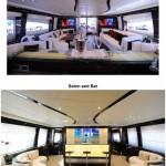 93-motor-yacht-8057