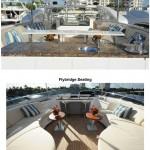 93-motor-yacht-9246