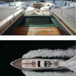 93-motor-yacht-9781