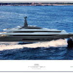 Rossinavi - Duke 64M - Brochure-12