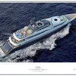 Rossinavi - Duke 64M - Brochure-16