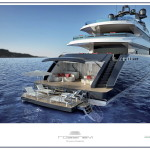 Rossinavi - Duke 64M - Brochure-20