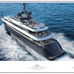 Rossinavi - Duke 64M - Brochure-24