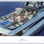Rossinavi - Duke 64M - Brochure-28