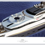 Rossinavi - Duke 64M - Brochure-32