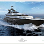 Rossinavi - Duke 64M - Brochure-36